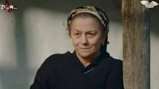 Жестокий Стамбул турецкий сериал на русском языке смотреть онлайн все серии — Яндекс Браузер 06 05 2