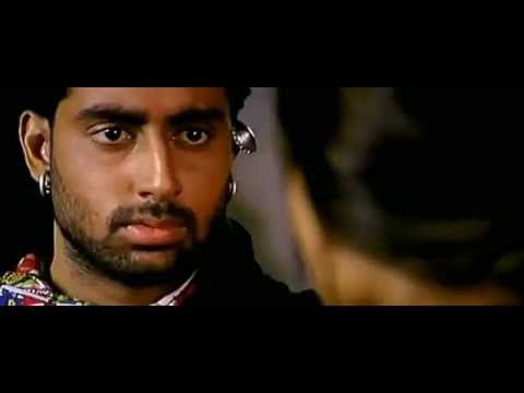 Raat Ki Hatheli Par - Refugee (2000)  HD  Music Videos - by Cheema