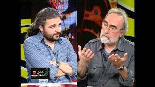Afrika Dahil / Mehmet Güreli - Alper Gencer [1]