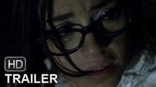 """""""American Exorcist"""" Official Teaser Trailer - Bill Moseley, Horror Movie, HD (2017)"""