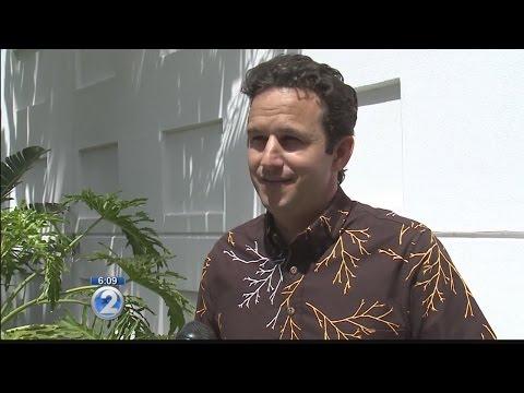 Hawaii senators come out against Republican health care plan
