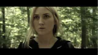 Backwater Trailer