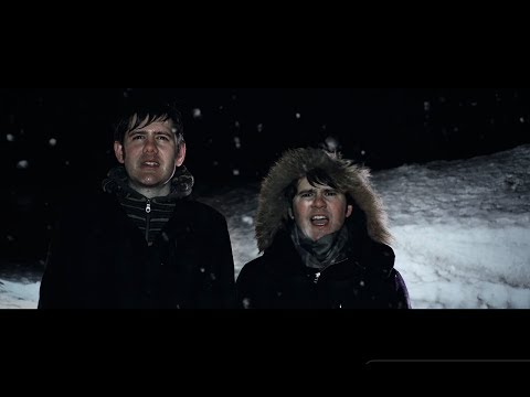 The Watanabes - Ice Age