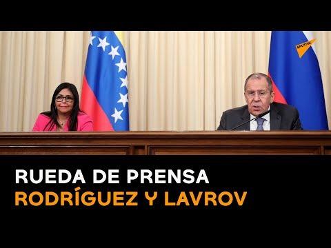 Guerra y paz 2019/2 - cover