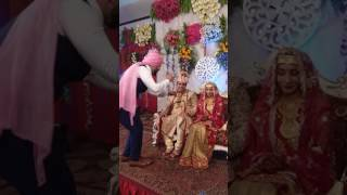 veerey di wedding- performance by me on my brothers wedding