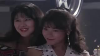 Phim Võ Thuật  ĐIỆP VIÊN SIÊU QUẬY 2    Jackie Chan Thành Long Cực Hay- Siêu HOT Thuyết Minh   YouTu