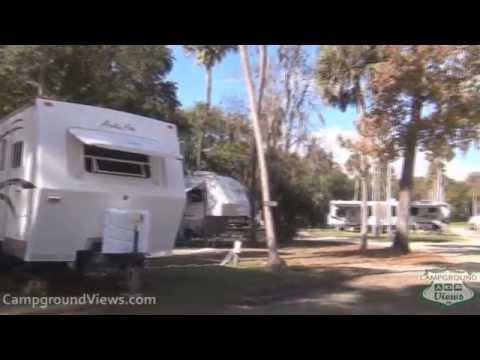 new smyrna beach florida beachside duplex home for sale doovi