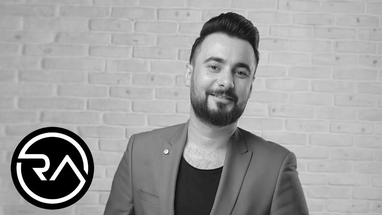 Rubail Azimov Gurbetedem 2016 Talysh Music Youtube
