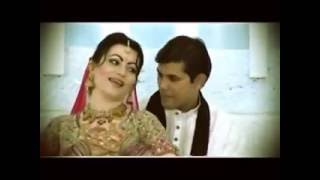 NALINY - M-am indragostit (HIT INDIAN - VIDEO)