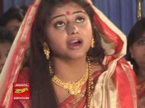 Latest 2017 Bangla Shyama Sangeet | Asha De Shyama Maa | আশা দে শ্যামা মা | Anuradha Paudwal