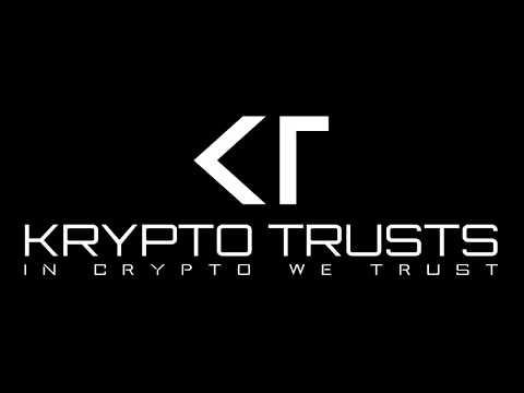 Apa itu Bitcoin (Penerangan)(Bm1)