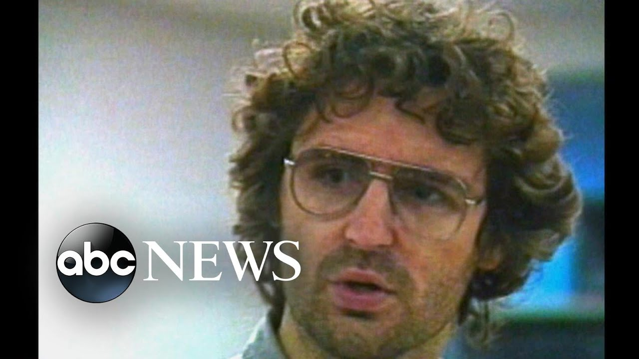 Download Who were David Koresh and the Branch Davidians?: Part 1