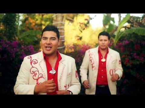 Banda Ms- Amor Express