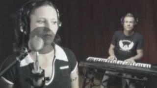 Rosenstolz - Der größte Trick (Live & Draussen 04 - Bonus)