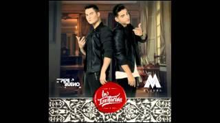 Maluma ft Pipe Bueno La invitacion Remix