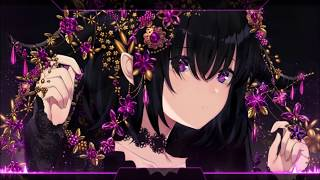 Nightcore - Used to the Darkness