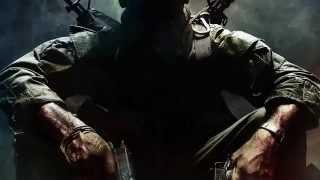 Dirty Hand - Ne Ft. Zer01 &  Bozzdeff (Beat by Sırat)