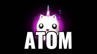 https://www.atomxplus.com