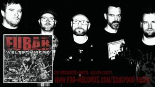 Video FUBAR - Dead ( OFFICIAL VIDEO ) download MP3, 3GP, MP4, WEBM, AVI, FLV Juni 2017