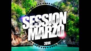 03. Session Marzo 2014 Dj Méndez @DJMENDEZSPAIN