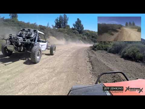 Cow Mountain Mendocino County CA 2015 | XtremewebpiX