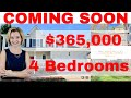 coming soon homes for sale in cary nc