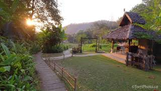 Fern Resort (Mae Hong Son, Thailand)