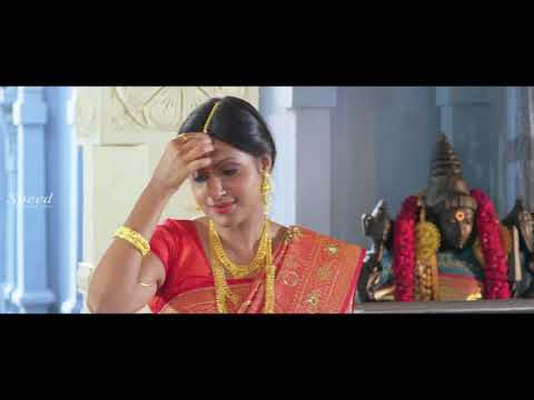 New Tamil Romantic Action Full Movie 2019 | New Releases Tamil Family Thriller Movie Upload 2019 HD