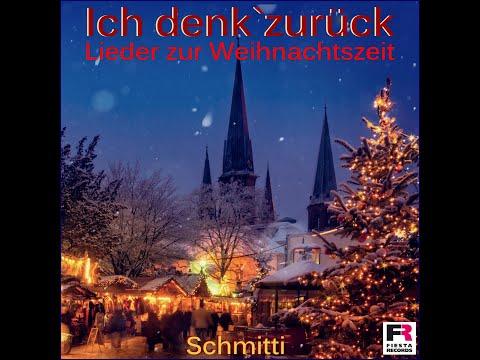 Die schönsten neuen deutschen Weihnachtslieder 2018 zum Mitsingen, Kinderlieder,christmas love songs
