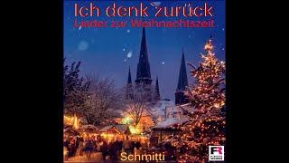 Die schönsten neuen deutschen Weihnachtslieder 2019 zum Mitsingen, Weihnachtslied, Kinderlieder,
