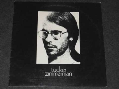 Tucker Zimmerman - She's an Easy Rider mp3