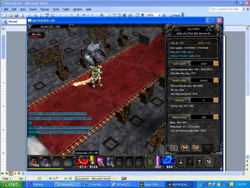 hackagi avi - dragon0102ful