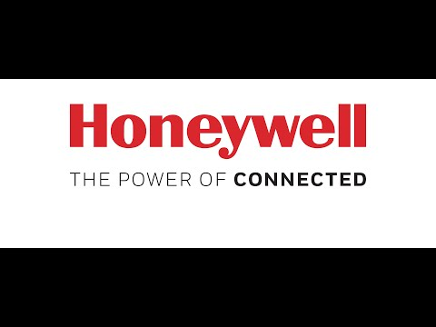 Honeywell Product Review