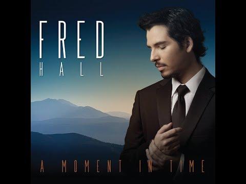 Un Giorno Per Noi - Fred Hall