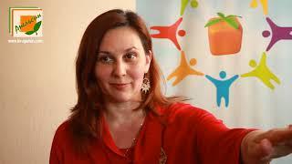 Юлия Фадеева – лагерь для подростков «Мир подростка»