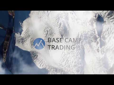 Trading the FOMC Move 1 31 18