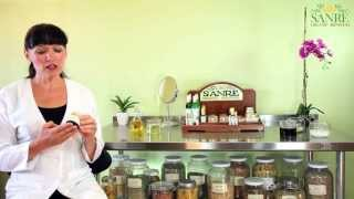 Hibiscus Pure- SanRe Product Video