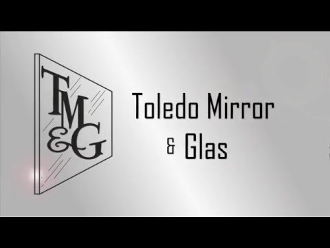 Toledo Mirror and Glass: Automated Entrance Technologies Division