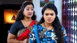 Krishnathulasi EP-88 24/06/2016 Malayalam Serial Krishnathulasi Full Episode