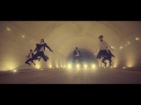 【MV】B.A.P「FLY HIGH」(JAPAN 6TH SINGLE / 2016.12.7)