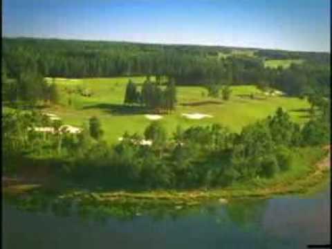 Travel Canada: Travel Prince Edward Island: Prince Edward Island Travel-Tra