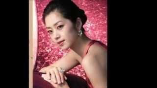 韓国の歌手チャン・ウヒョクさんとの交際が報道された 笛木優子さんの美...