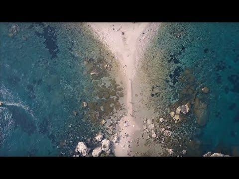Sicilië - Alle Hoogtepunten | Sicilië Video Reisgids