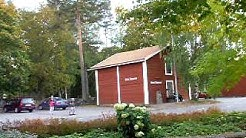Kirvun museo ja Mäntsälän kansalaisopisto