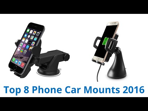 8-best-phone-car-mounts-2016