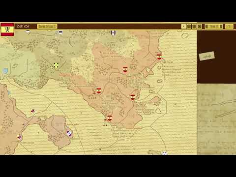Airships: The Magnificent Empire! #1