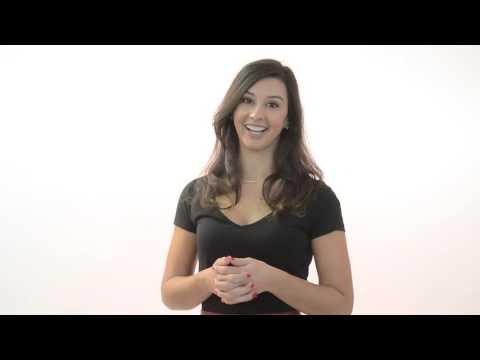 Natalie Pollard | Raving Marketing Analyst | MadAddie Marketing