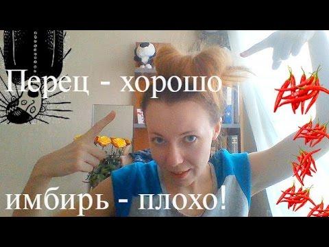 Аптека На Панфиловском >> ДЕЙСТВУЮЩИЙ ПРАЙС АПТЕКИ