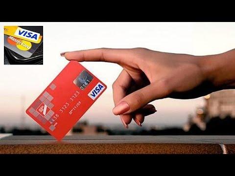 кредитные карты по паспорту с моментальным решением онлайн без отказа магнитогорск карты кредитная альфа банк отзывы