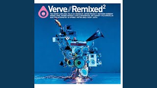 Provided to YouTube by Universal Music Group Blues For Brother George Jackson (Mondo Grosso Next Wave Remix) · Archie Shepp · Mondo Grosso Verve ...